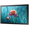 qb13r-fhd-13in-16-7-touch-display-lh13qbrtbgcxxy