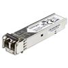 sfp-dell-emc-sfp-1g-sx-compatible-sfp1gsxemcst