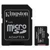 512gb-microsdxc-canvas-select-sdcs2-512gb