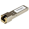 sfp-extreme-networks-10065-compatible-10065-st
