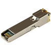 sfp-extreme-networks-10338-compatible-10338-st