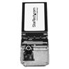 sfp-module-10g-sfpp-bxu-comp-10g-sfpp-bxu-st