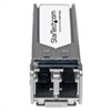 sfp-brocade-10g-sfpp-sr-compatible-10g-sfpp-sr-st