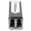 sfp-brocade-57-0000076-01-compatible-57-0000076-01-st