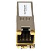 sfp-brocade-95y0549-compatible-95y0549-st
