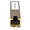 sfp-brocade-e1mg-tx-compatible-e1mg-tx-st