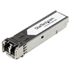 sfp-citrix-eg3b0000086-compatible-eg3b0000086-st