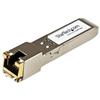 sfp-citrix-eg3c0000087-compatible-eg3c0000087-st