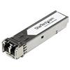 sfp-citrix-eg3d0000086-compatible-eg3d0000086-st