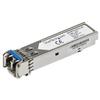 sfp-citrix-ew3p0000559-compatible-ew3p0000559-st