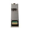 sfp-hp-jl563a-compatible-jl563a-st