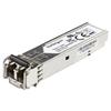 sfp-juniper-rx-10km-sfp-compatible-rx10kmsfpst