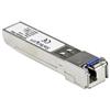 sfp-juniper-sfp-fe20kt15r13-compatible-sfpfe20kt5r3