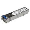 sfp-juniper-sfp-ge10kt14r13-compatible-sfpge10kt4r3