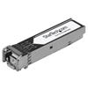sfp-juniper-sfp-ge10kt15r13-compatible-sfpge10kt5r3