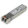 sfp-juniper-sfpp-10ge-lrm-compatible-sfpp10gelrms