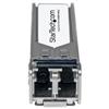 sfp-brocade-xg-lr-compatible-xg-lr-st