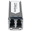 sfp-brocade-xg-sr-compatible-xg-sr-st