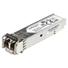 sfp-juniper-rx-70km-sfp-compatible-rx70kmsfpst