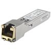 sfp-juniper-sfp-1ge-t-compatible-sfp1getst