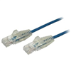cable-blue-slim-cat6-patch-cord-1.5m-n6pat150cmbls
