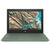cb-11ee-g8-cel-4120-4gb-32-chrome-green-3g190pa