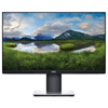 dell-23-monitor-p2319he-p2319he