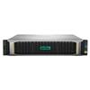 hpe-msa-2050-san-dc-sff-storage-q1j01b
