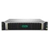 hpe-msa-2052-sas-dc-sff-storage-q1j31b