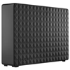 seagate-expansion-desktop-3.5-14tb-external-usb3.0-hard-drive-(black)-3yr-steb14000400