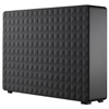 seagate-expansion-desktop-3.5-16tb-external-usb3.0-hard-drive-(black)-3yr-steb16000400