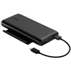 belkin-power-bank-for-gaming-with-phone-holder-10k-mah-usb-c-(1)-usb-a-(1)-blk-includ-bpz002btbk