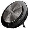 jabra-speak-750-ms-speaker-omni-direction-mic-aec-usb-a-bluetooth-link-370-dongle-7700-309
