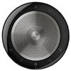 jabra-speak-750-uc-speaker-omni-direction-mic-aec-usb-a-bluetooth-link-370-dongle-7700-409
