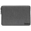 thinkbook-13-14inch-sleeve-(-grey-)-4x40x67058