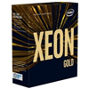 intel-xeon-g-6250-kit-for-dl360-gen10-p23741-b21