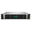 hpe-msa-2052-sas-dc-lff-storage-q1j30b