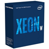 xeon-w-1250-3.30ghz-sktfclga1200-12.00mb-bx80701w1250