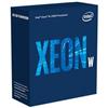xeon-w-1270-3.40ghz-sktfclga1200-16.00mb-bx80701w1270