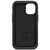 defender-iphone-12-mini-black-77-65352