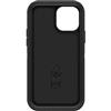 defender-iphone-12-iphone-12-pro-black-77-65401