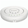 wireless-ax3600-unified-access-point-dwl-x8630ap