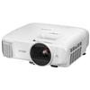 eh-tw5700-2500-lumens-fhd-ht-projector-v11ha12053