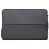 lenovo-business-casual-sleeve-15-4x40z50945