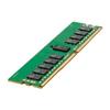 128gb-4rx4-pc4-3200aa-l-smart-kit-p07652-b21