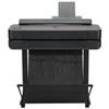 hp-designjet-t650-24-inch-printer-5hb08a