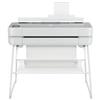 hp-designjet-studio-24-inch-printer-steel-5hb12c