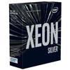 intel-xeon-s-4210r-kit-for-dl160-gen10-p21191-b21