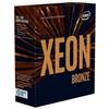 intel-xeon-b-3206r-kit-for-dl180-gen10-p21196-b21