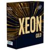 intel-xeon-g-5218r-kit-for-dl180-gen10-p24213-b21